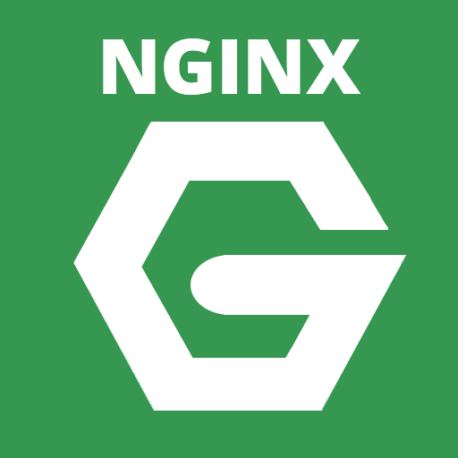 Tune up you site with nginx and micro-cache