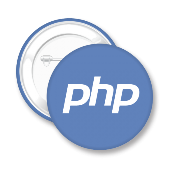 Try to use PHP7